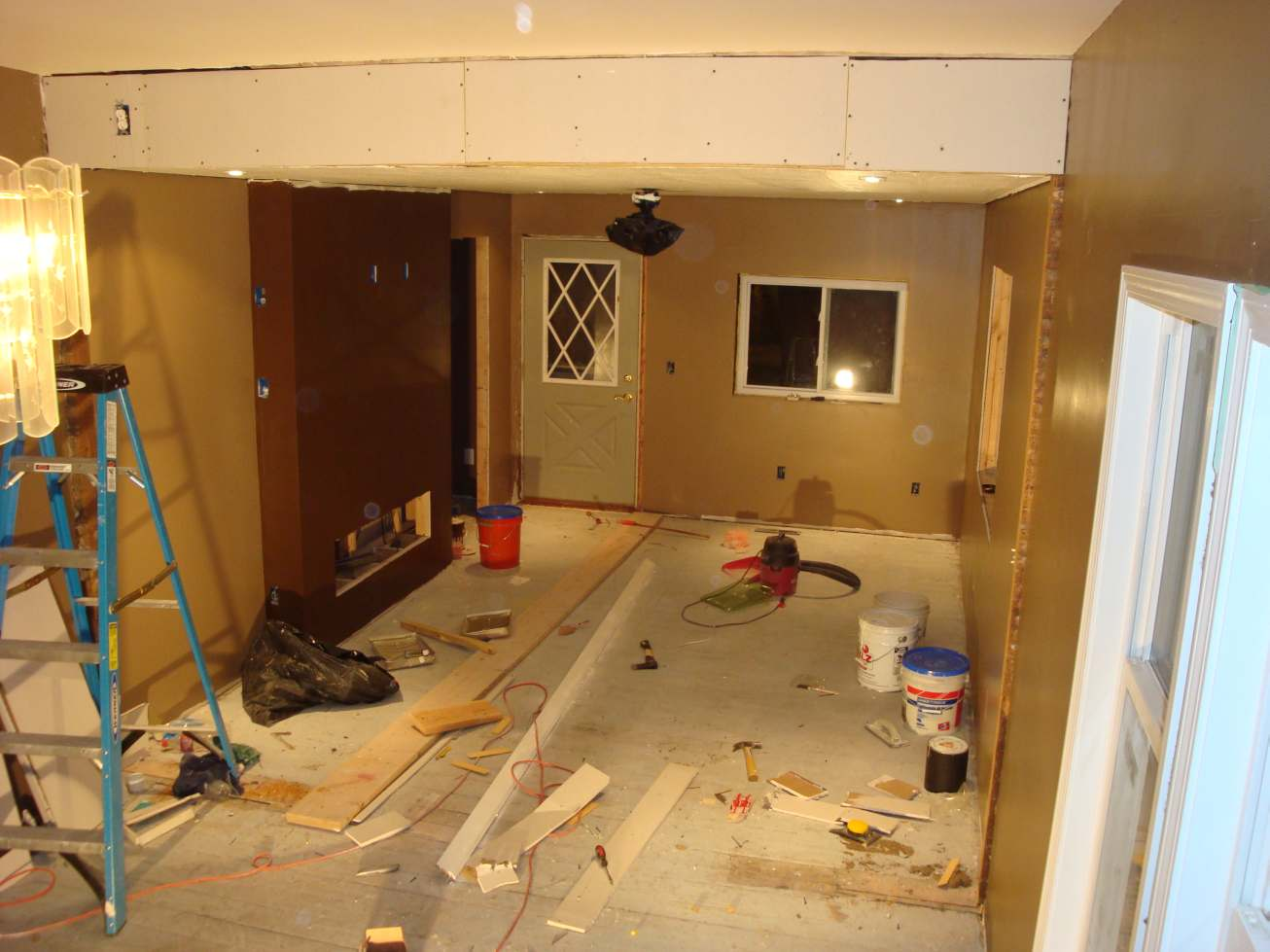 First house remodel-dsc07507.jpg