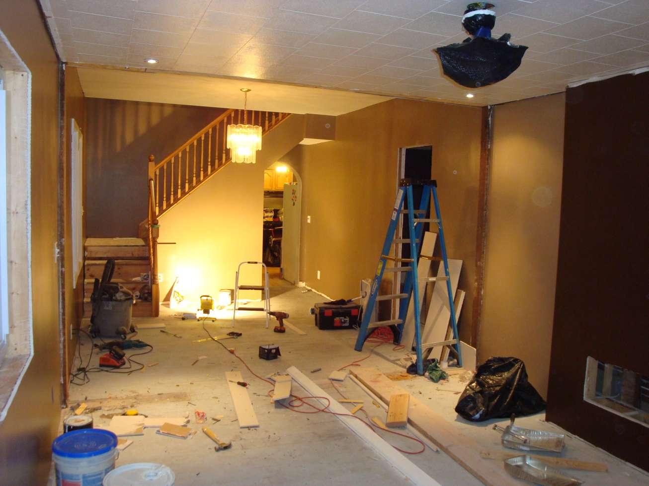 First house remodel-dsc07513.jpg
