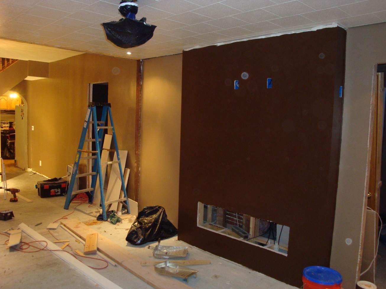 First house remodel-dsc07514.jpg