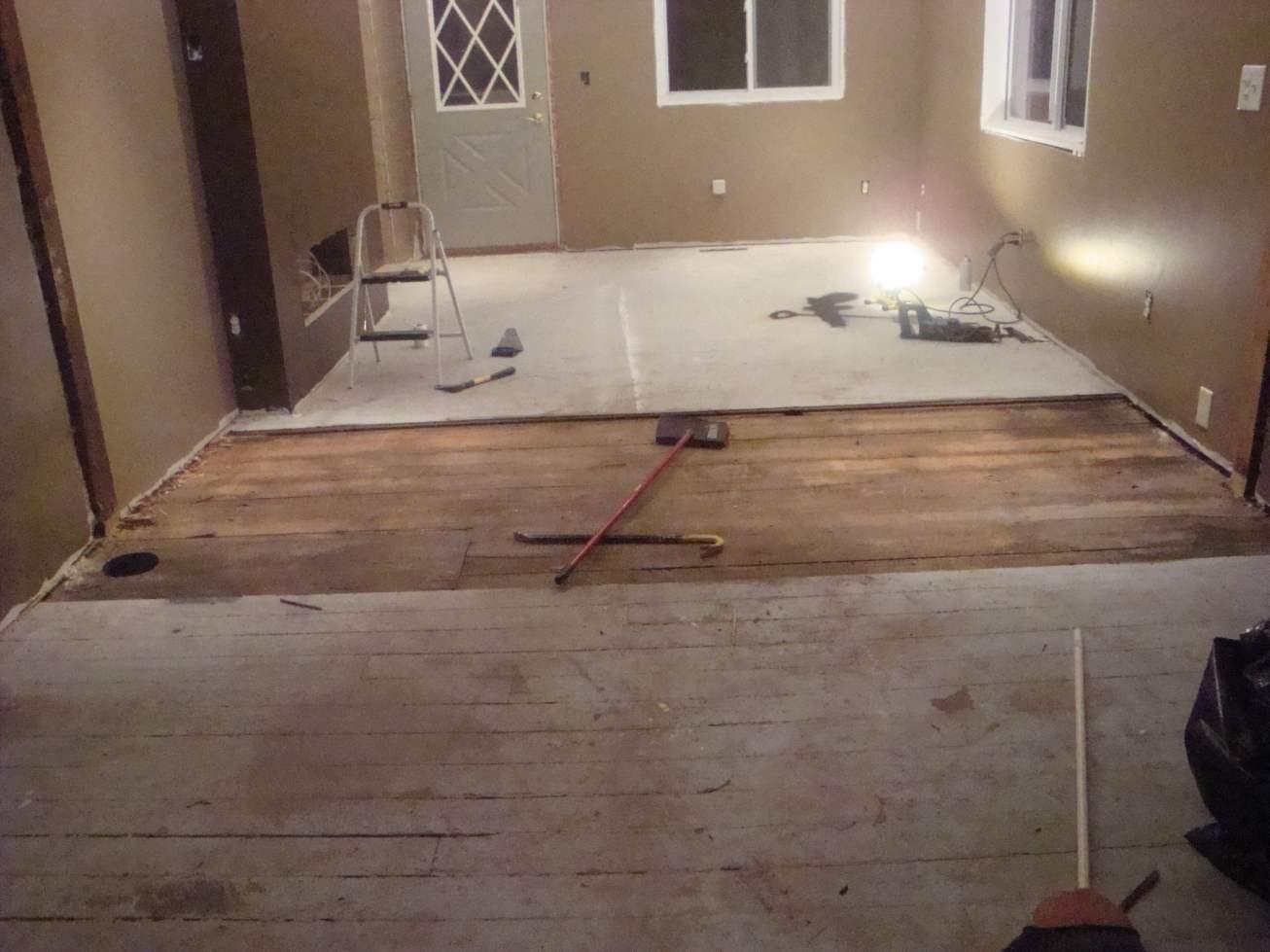 First house remodel-dsc07788.jpg