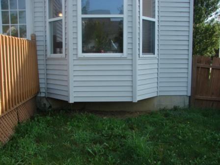 Put a door in a cantilever Bay Window-dsc07940.jpg