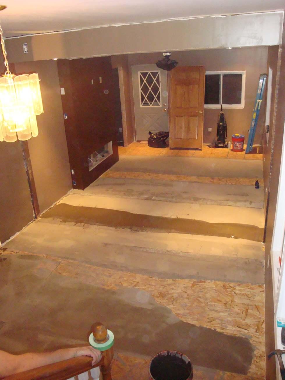 First house remodel-dsc07970.jpg