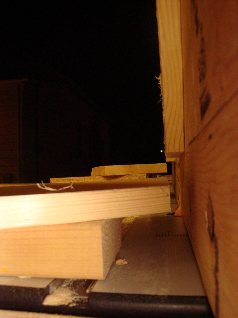 First house remodel-dsc07984.jpg