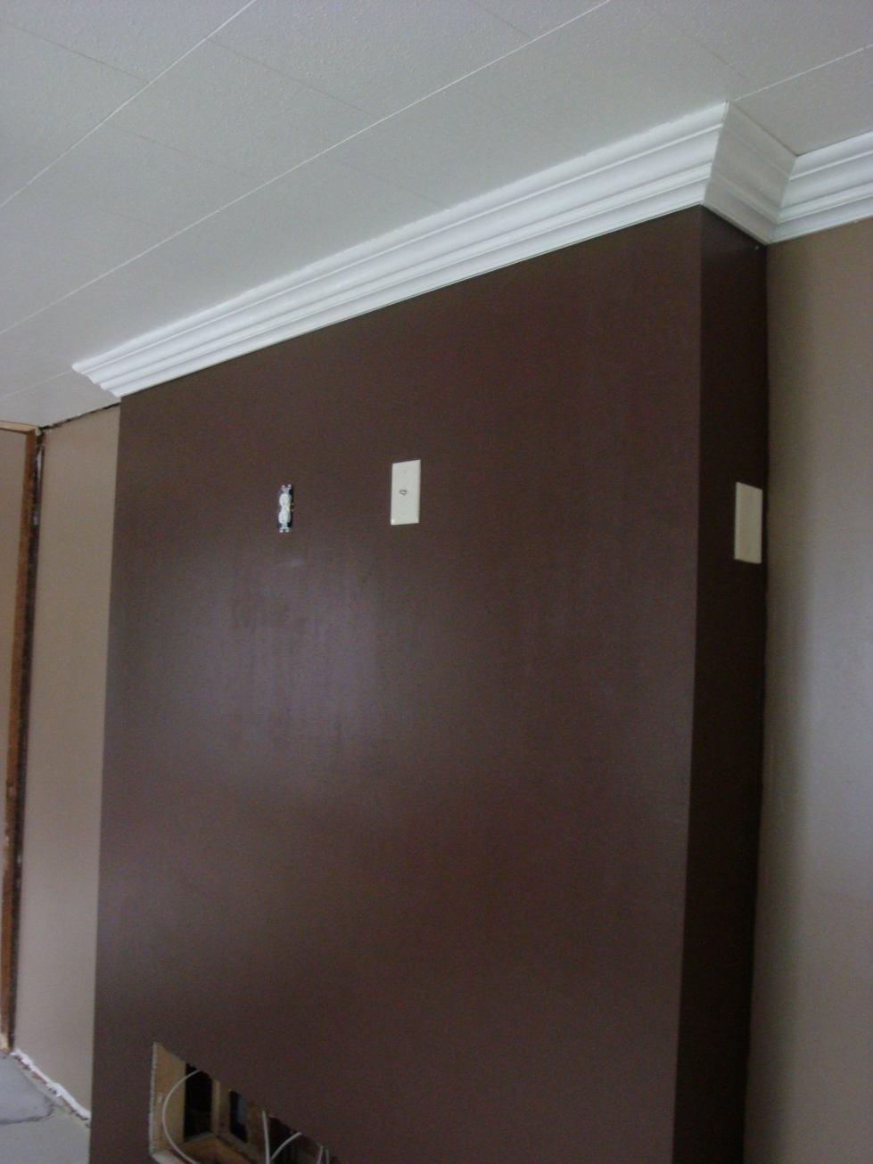 First house remodel-dsc08128.jpg