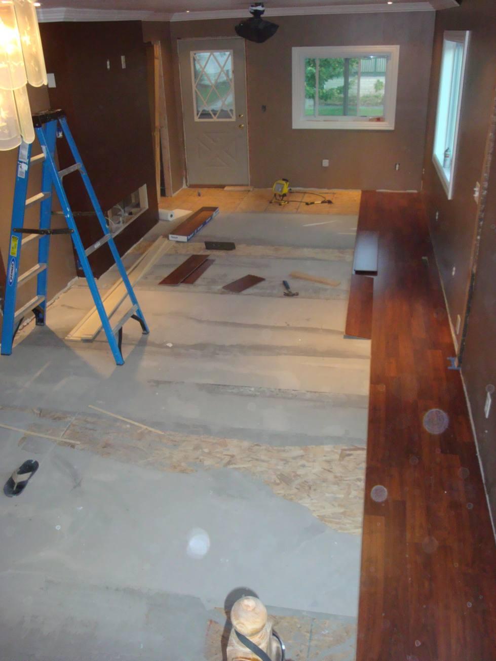 First house remodel-dsc08131.jpg