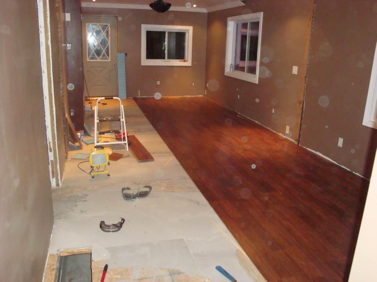 First house remodel-dsc08169.jpg