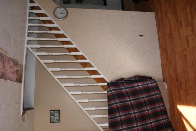 Putting up a beam - Need Help?-dsc08201.jpg