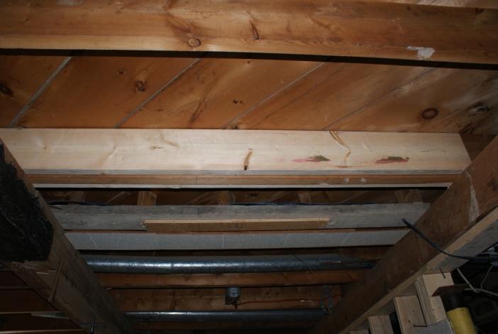 Putting up a beam - Need Help?-dsc08202.jpg