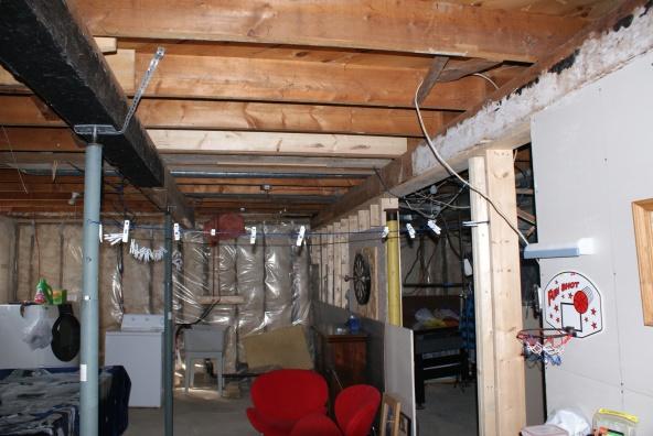 Putting up a beam - Need Help?-dsc08203.jpg
