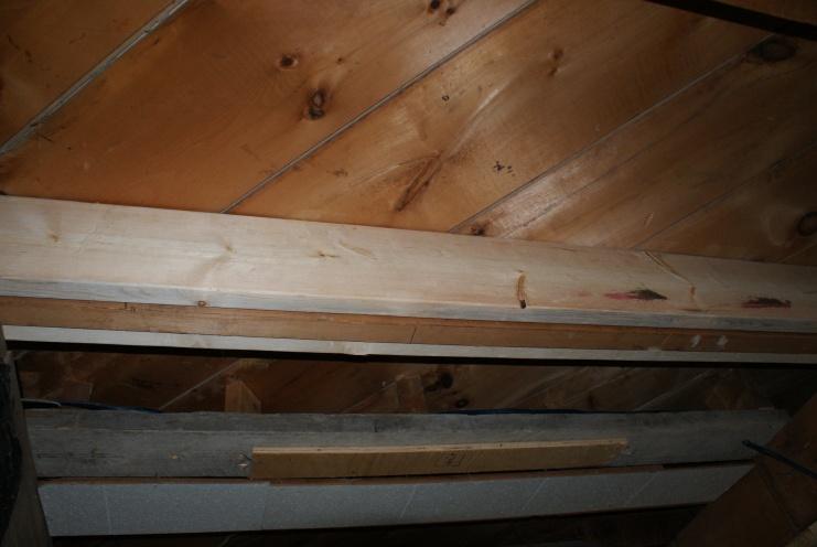 Putting up a beam - Need Help?-dsc08206.jpg