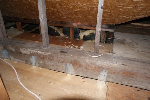 Putting up a beam - Need Help?-dsc08209.jpg
