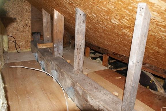 RX Energy Shield Sheeting on ceiling-dsc08210-1.jpg