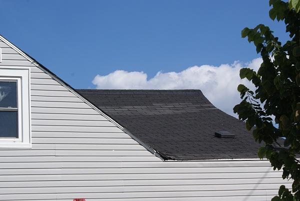 RX Energy Shield Sheeting on ceiling-dsc08211-1.jpg