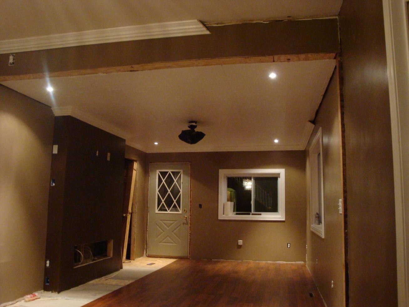 First house remodel-dsc08231.jpg