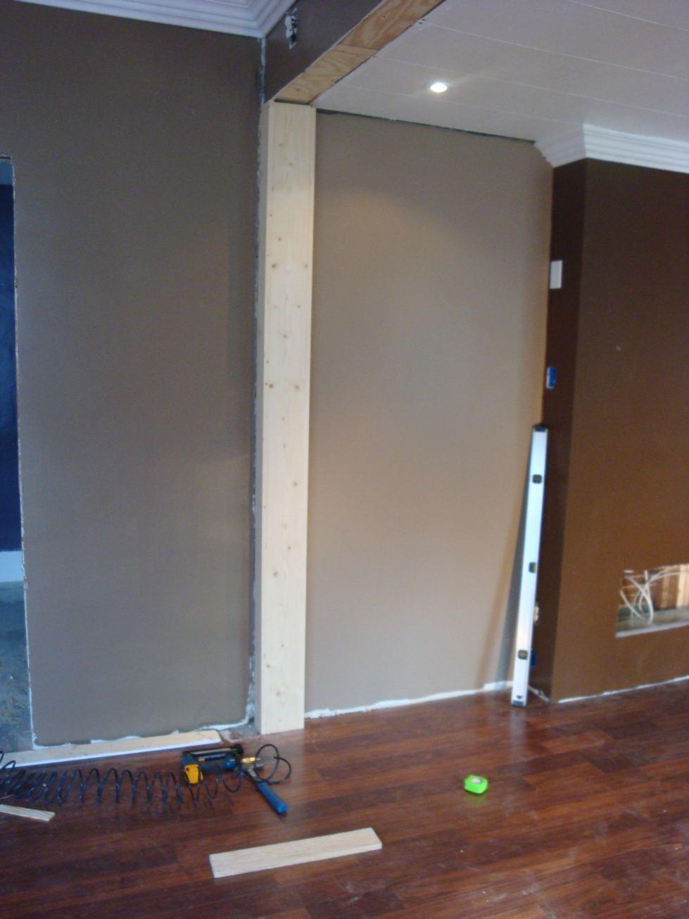 First house remodel-dsc08251.jpg