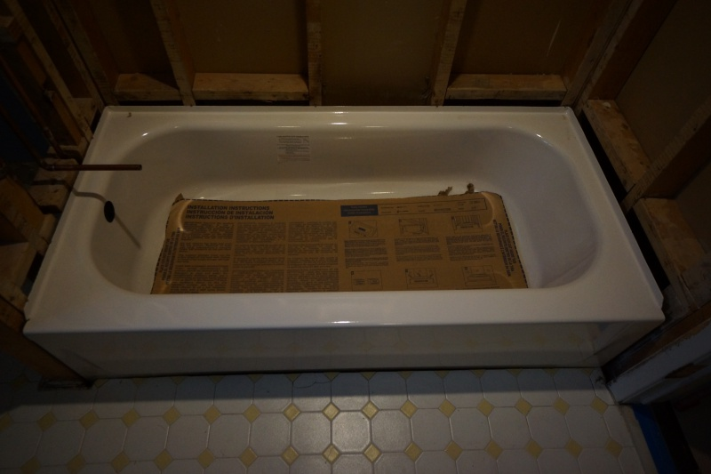 Bathroom Remodel - General Questions-dsc08369.jpg