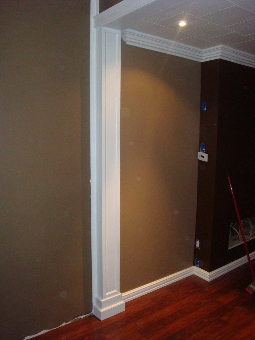 First house remodel-dsc08395.jpg