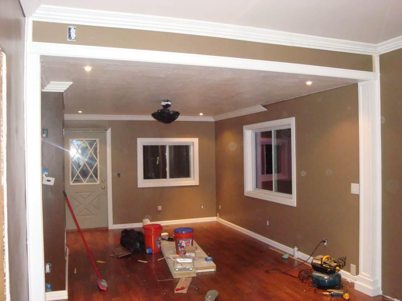 First house remodel-dsc08398.jpg