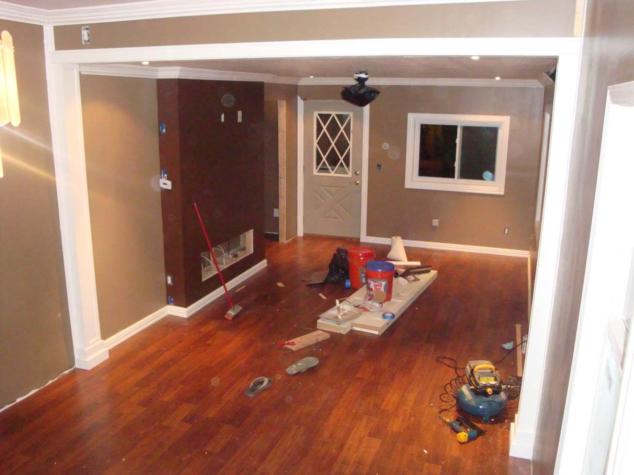 First house remodel-dsc08401.jpg