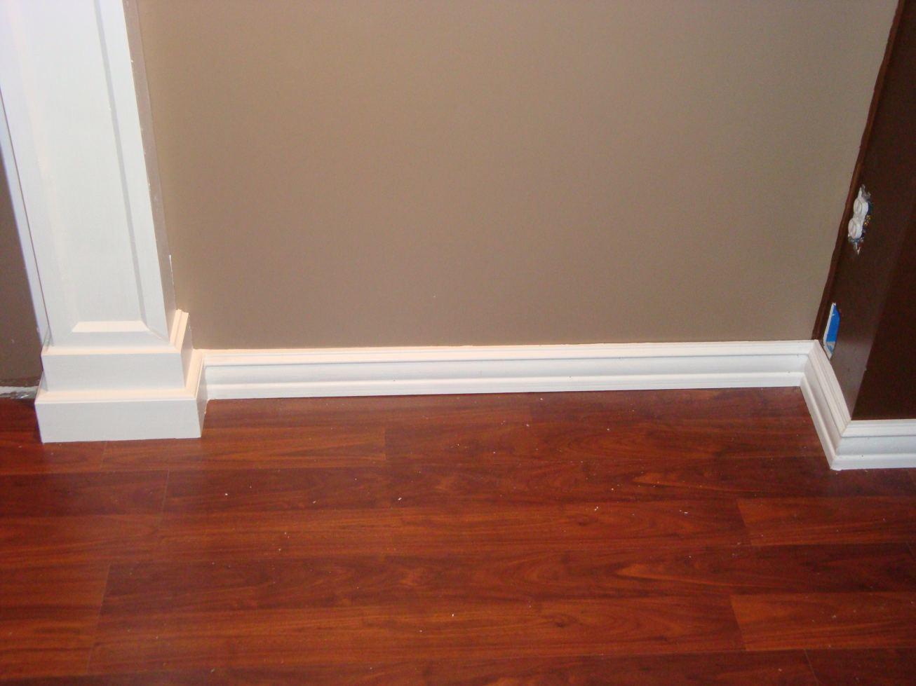 First house remodel-dsc08414.jpg