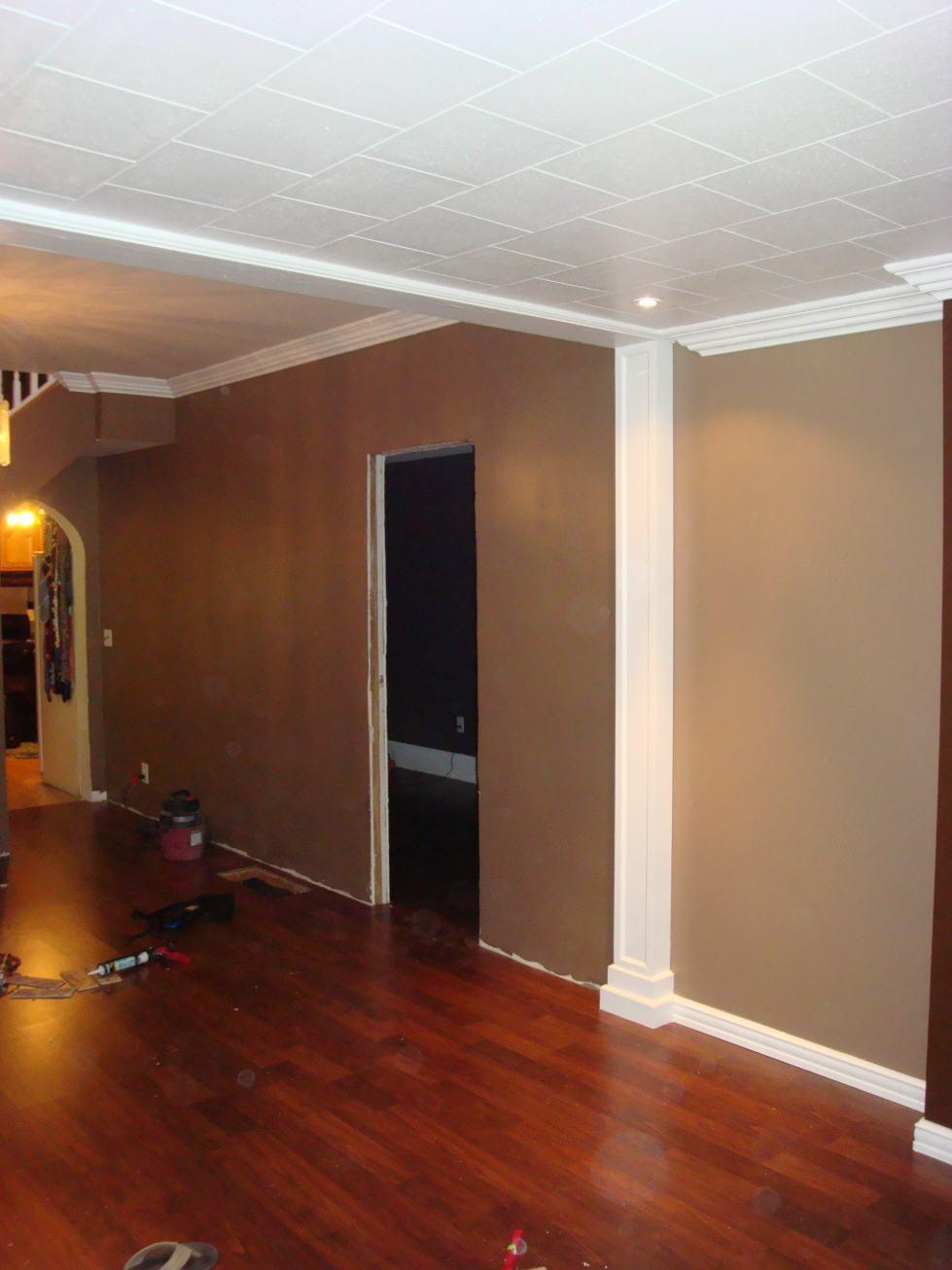First house remodel-dsc08416.jpg