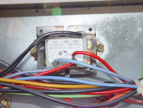 trane heat pump low voltage wiring trane image carrier heat pump low voltage wiring diagram carrier on trane heat pump low voltage wiring
