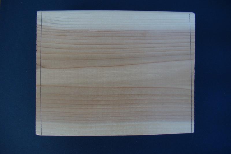 Saw cuts inaccurate angles-dsc09604.jpg-trim-re-sized.jpg