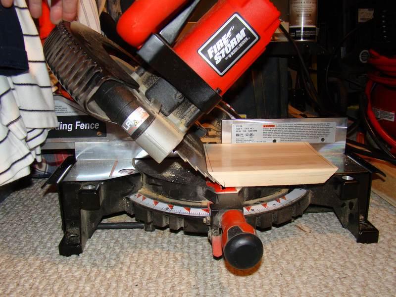 Saw cuts inaccurate angles-dsc09615.jpg-saw4-re-sized.jpg