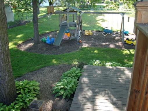Swing set play area frame out...-dsc09831.jpg-re-sized.jpg