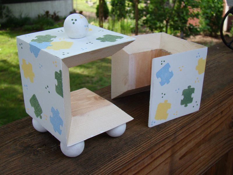 FREE plans/instructions for easy to make Magic Box!-dsc09857.jpg-re-sized.jpg