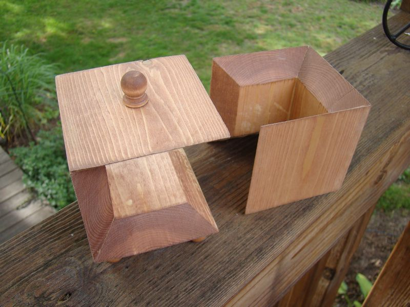 FREE plans/instructions for easy to make Magic Box!-dsc09863.jpg-re-sized.jpg