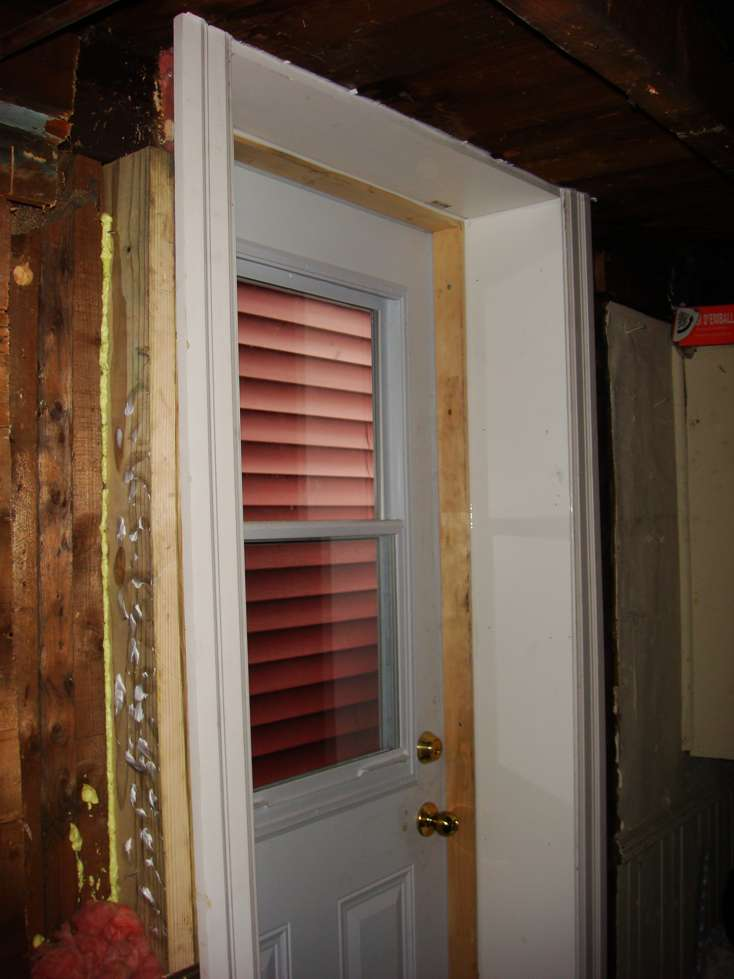 Outside joist removed for door-dsc09981.jpg