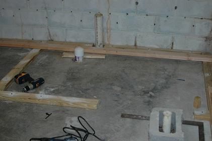 Basement 1/2 bath install-dsc_0001a.jpg