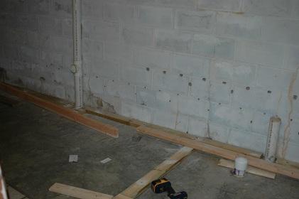 Basement 1/2 bath install-dsc_0002a.jpg