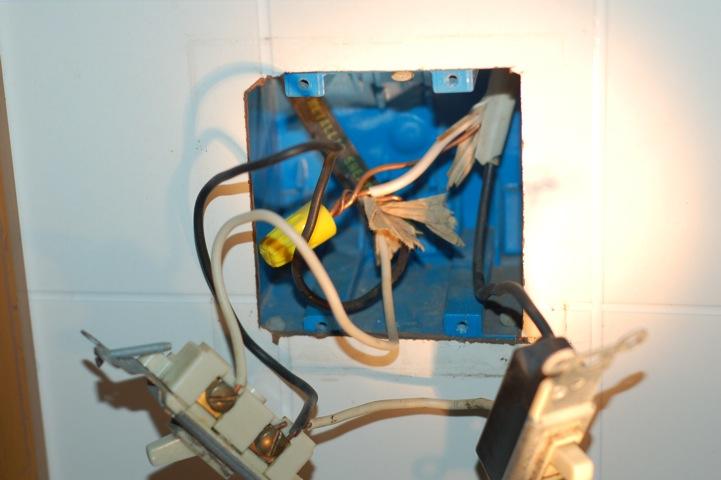 wiring help, please-dsc_0004.jpg