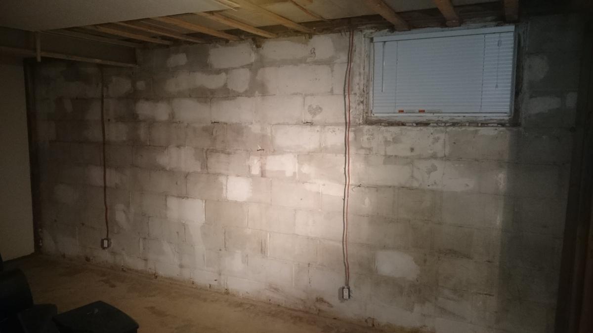 Basement room insulation-dsc_0006.jpg