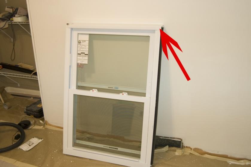 Replacement window in progress-dsc_0007.jpg