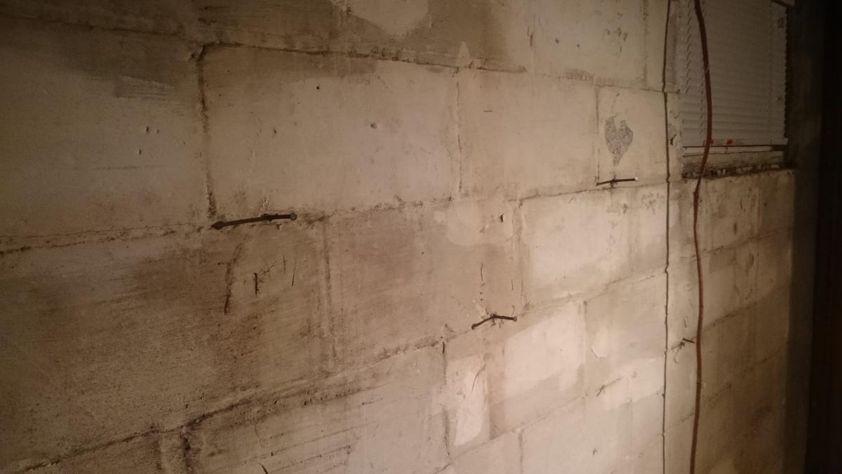 Basement room insulation-dsc_0007.jpg