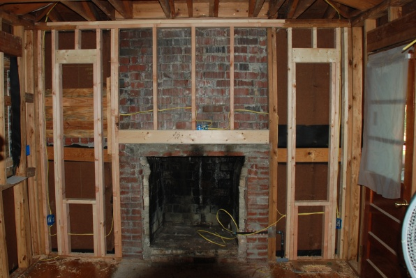 Putting windows in an existing brick wall-dsc_0008.jpg