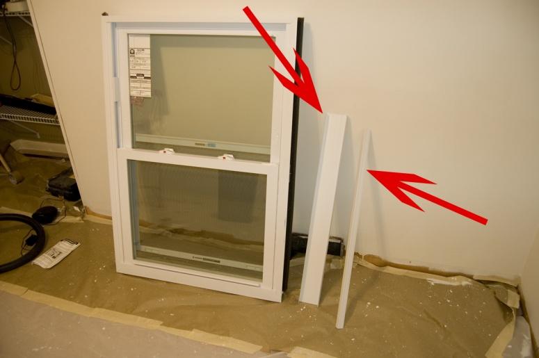 Replacement window in progress-dsc_0008.jpg