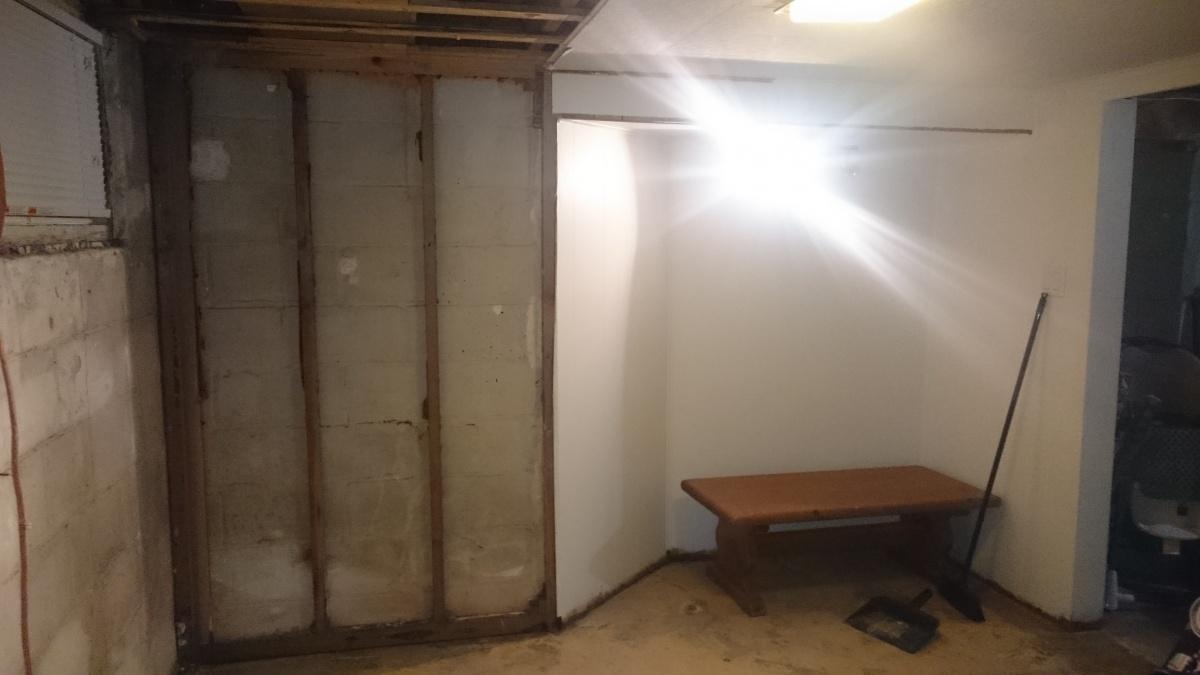 Basement room insulation-dsc_0008.jpg