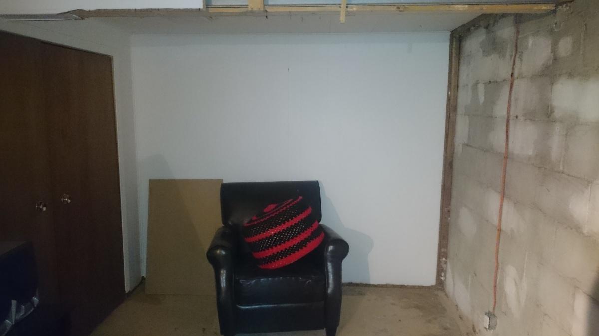 Basement room insulation-dsc_0009.jpg