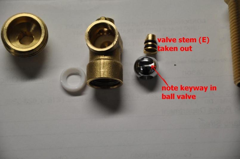 Washing Machine Supply Valve Leak.-dsc_0010.jpg