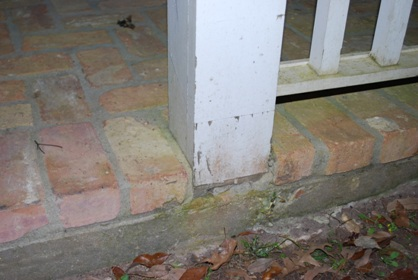 Replacing porch columns-dsc_0013a.jpg