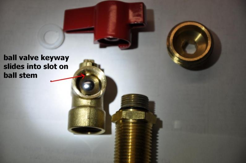 Washing Machine Supply Valve Leak.-dsc_0017.jpg