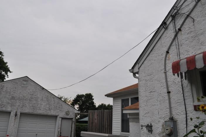 Running electric to detached garage?-dsc_0019-50-.jpg