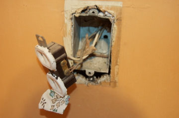 changing 2 prong to 3 prong outlet electrical page 2 diy 3prong outlets attached images