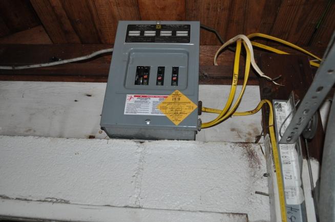 Running electric to detached garage?-dsc_0021-50-.jpg