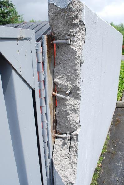 Cement Wall Repairs-dsc_0024.jpg