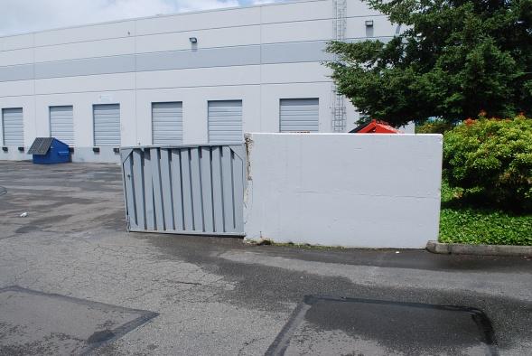 Cement Wall Repairs-dsc_0025.jpg